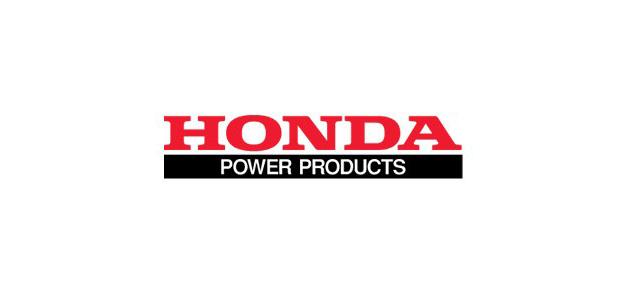 Lowongan Kerja PT. Honda Power Product Indonesia Terbaru