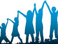 7 Sifat-Sifat HAM (Hak Asasi Manusia) Beserta Ciri-Ciri HAM Lengkap