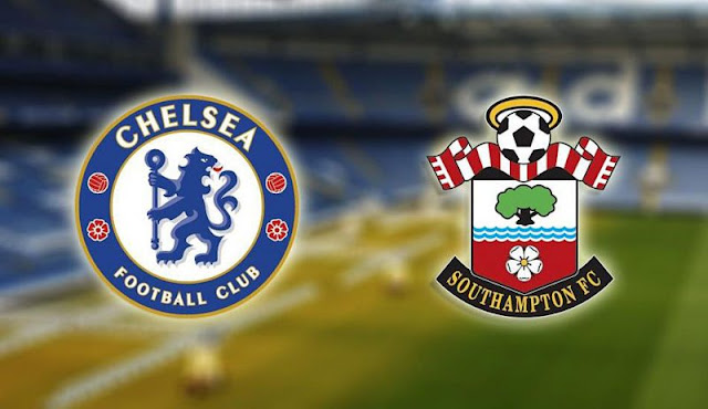 Chelsea vs Southampton Full Match & Highlights 16 December 2017