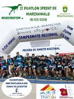 https://calendariocarrerascavillanueva.blogspot.com.es/2017/11/ii-duatlon-sprint-marchamalo.html