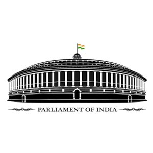 Parliament Of India | Recruitment | 2017