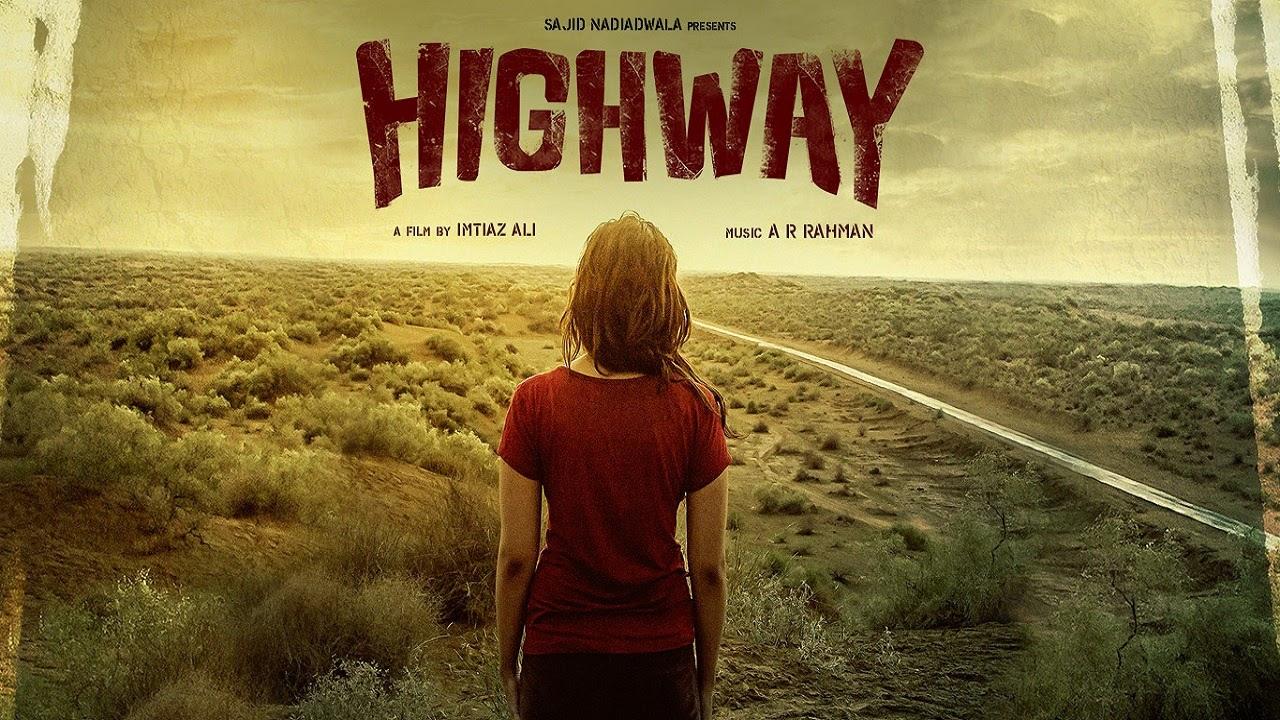 Highway Film