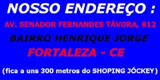 CURSO DE CIRCUITO FECHADO DE TV - CFTV