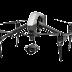 Spesifikasi Drone DJI Inspire 2 - The Next Level Inspire Generation