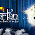 """Regresa el éxito teatral """"Peter Pan, todos podemos volar"""" 4 únicas semanas"""