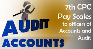 audit-accounts-officers