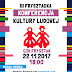 III Frysztacka Konferencja Kultury Ludowej