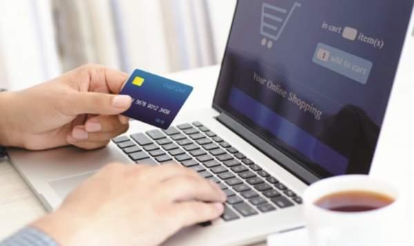 Mô hình bán hàng online thách thức các ông lớn thương mại điện tử