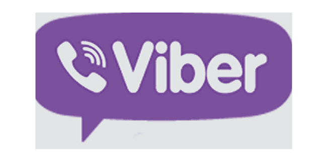 تحميل فايبر بلسdownload Viber للايفون برابط مباشر بدون حساب