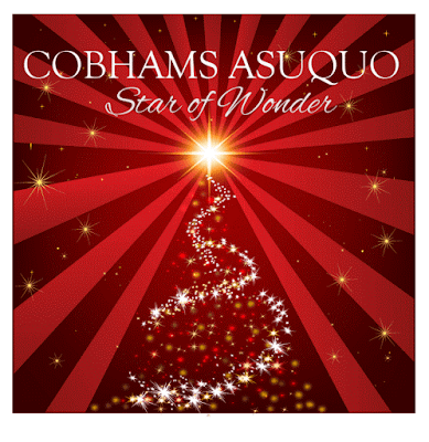 ThrowBack Music: Star Of Wonder – Cobhams Asuquo