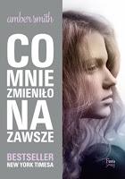 http://ksiazkomania-recenzje.blogspot.com/2016/11/co-mnie-zmienio-na-zawsze-amber-smith.html