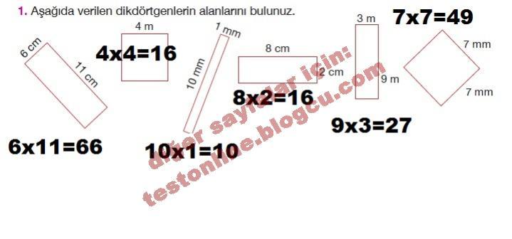 5.sinif-matematik-ders-kitabi-cevaplari-ozgun-sayfa-231-soru1