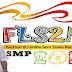 SMP 6 Ambon Juarai Lomba Olah Vocal Nasional