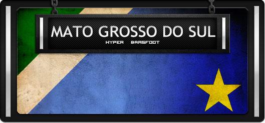 Brasfoot 2018 Patch Mato Grosso do Sul, campeonato sul-mato-grossense futebol , equipes mato-grossense-do-sul, centro-oeste brasfoot 2018, registrado, times grátis