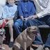 Life Stories | Μία οικογενειακή φωτογραφία έγινε viral λόγω κακού photoshop