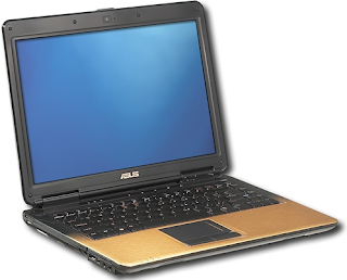 Asus X83V Drivers Download for windows 7/8/8.1/10 32bit and 64bit
