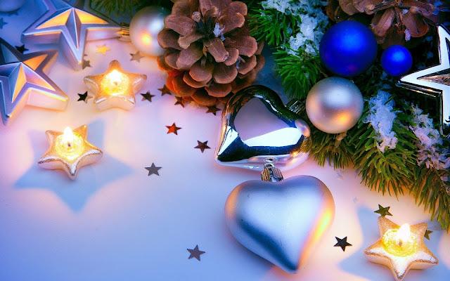 http://anuncioseoi.blogspot.com.es/2016/11/concursos-de-navidad.html