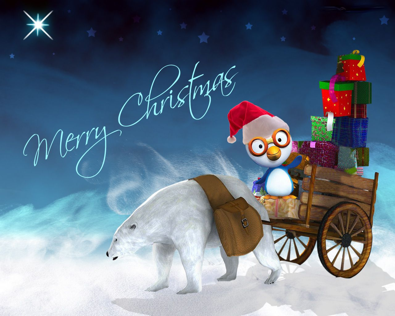 Free greeting Merry Christmas wishes Images - This Blog ...