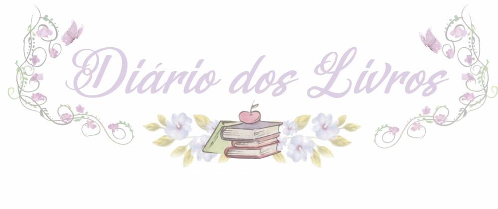 Diário dos Livros