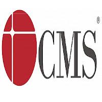 CMS IT Services Walkin