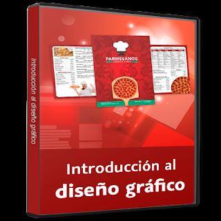 Video2Brain - Introducción al diseño gráfico