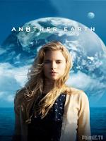 Một Trái Đất Khác