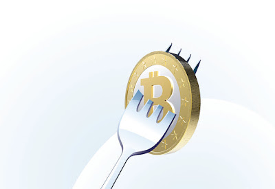 What you need to know about November 15th Bitcoin Cash Hardfork