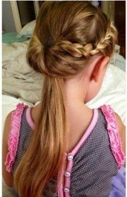 peinado-niñas