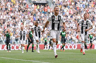 Juventus will prefer money over swap deal involving Icardi and Dybala