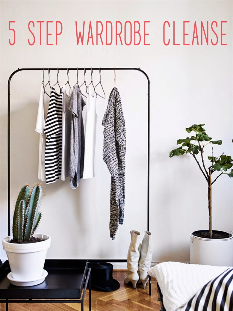 minimal wardrobe, ethical fashion, fashion,