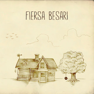 Fiersa Besari - Tempat Aku Pulang on iTunes
