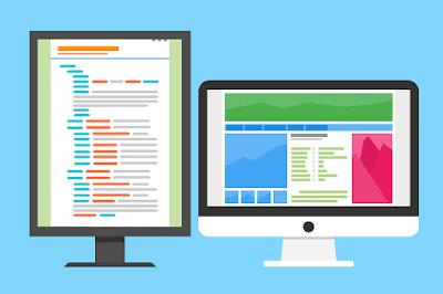 Cara Membuat Kutipan Blockquote Menarik Dengan HTML dan CSS di Blog