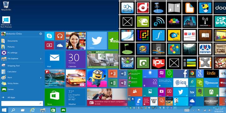 45 Programas Y Juegos Gratis Para Que Inicies Con Windows 10
