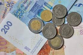 العرض الحكومي حول مطالب الزيادة في الأجور