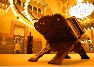 Ragam Corak Tafsir Al-Qur'An
