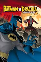 Desene cu Batman contra lui Dracula online subtitrat