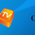 Promo Orange TV Terbaru Bulan April 2014