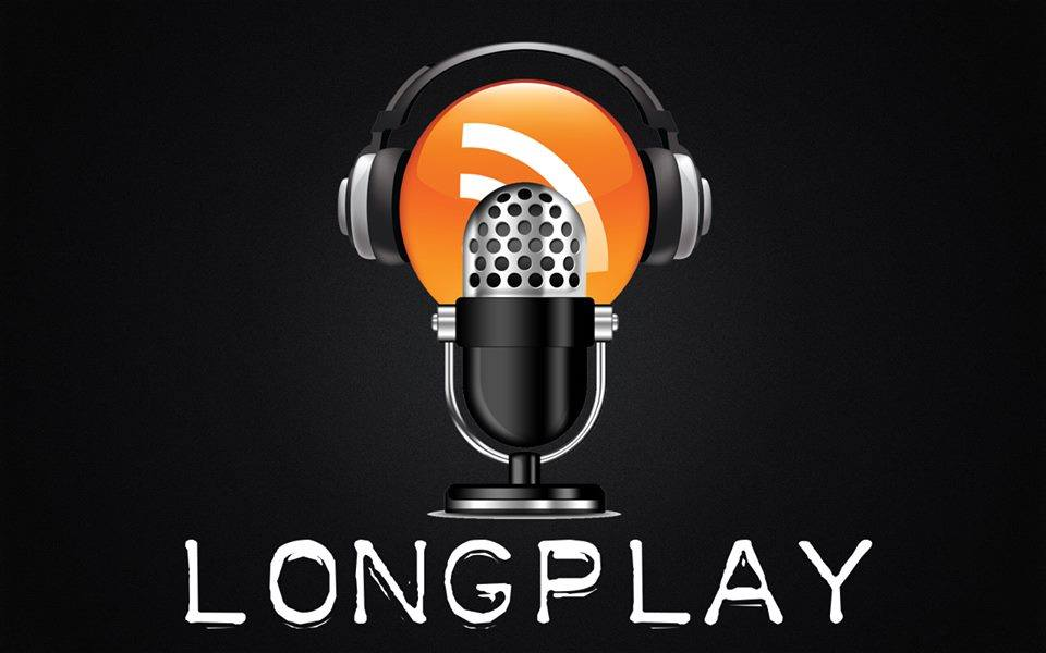 Programa Long Play