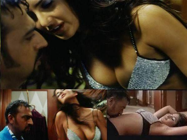 Sex Scene In Bollywood 93