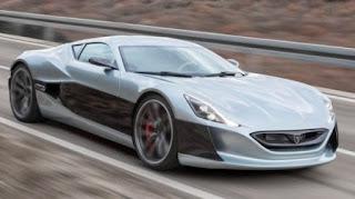 Tesla Roadster 2019 Rumeur du concept, du prix et de la sortie