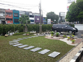 Tukang Taman The Green Bsd,Jasa Pembuatan Taman di The Green Bsd,Jasa Tukang Taman di The Green Bsd,Tukang Taman Profesional dan Murah di The Green Bsd,Serpong