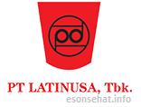 lowongan-kerja-latinusa