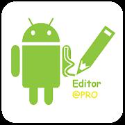 Apk Editor Pro V1.10.0 Apk Mod Gratis Terbaru 2019