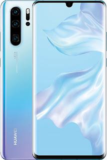 Huawei Akıllı telefon