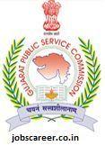 गुजरात लोक सेवा आयोग में असिस्टेंट इंजिनियर के 73 पदों की रिक्तियां : अंतिम तिथि 03/10/2017
