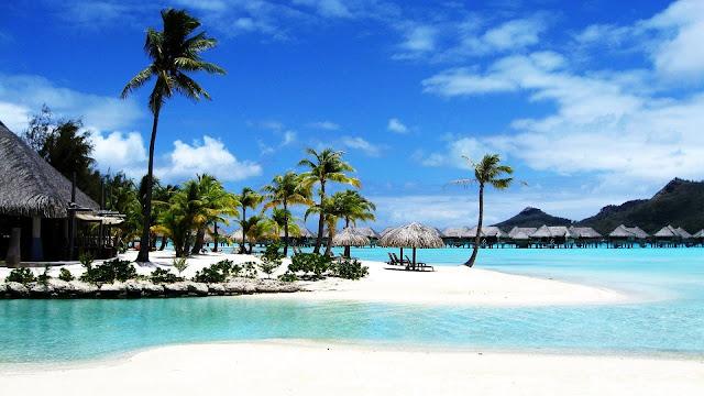 Boracay Filipina