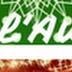 Calendrier de l'Avent - Mardi 12 Décembre