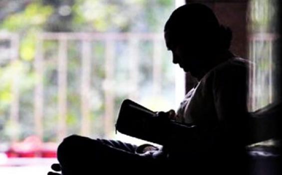 Ketika Pemuda Meminta Ustadz untuk Mencarikan Jodoh, yang Terjadi Malah Seperti Ini