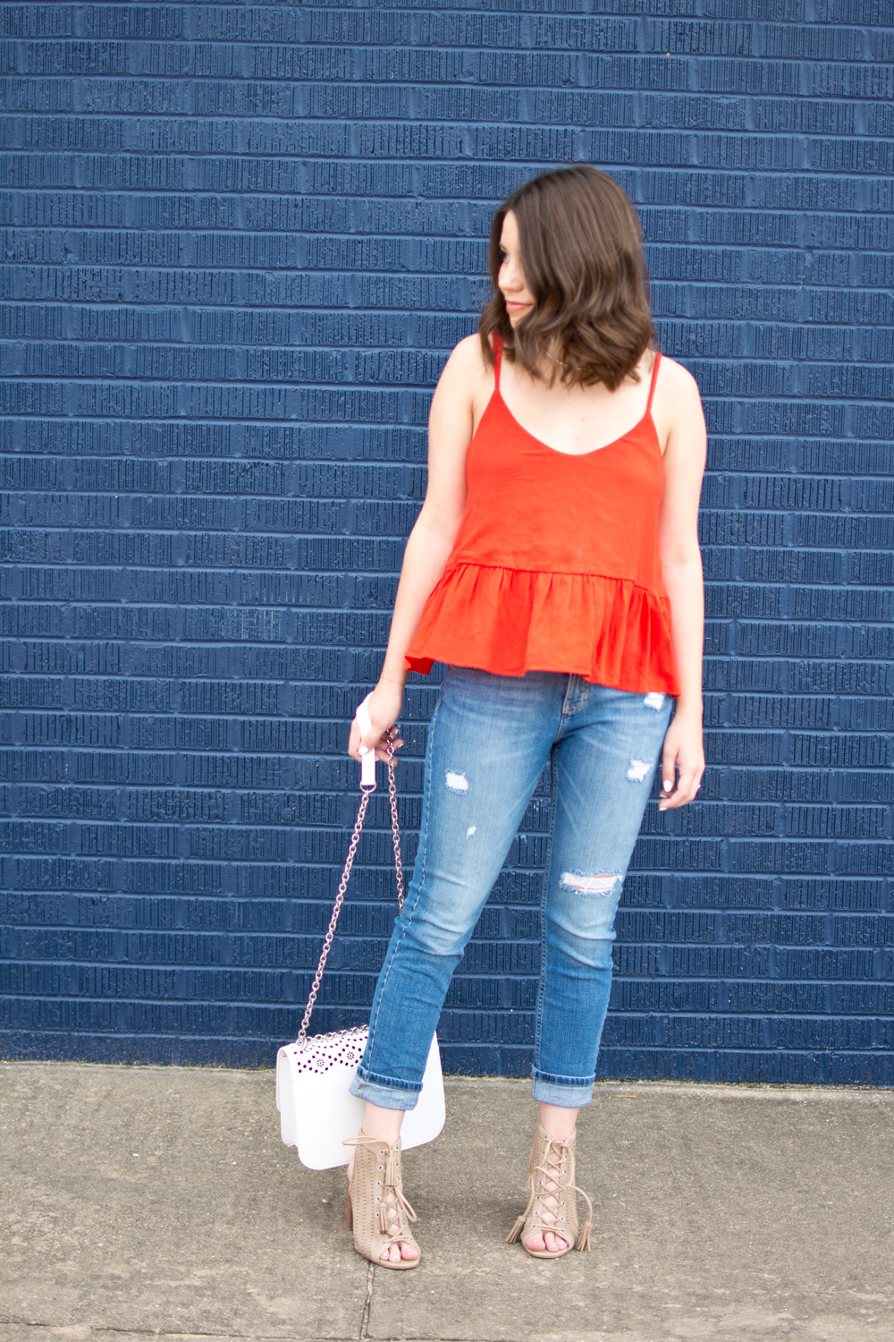 summer outfit, memorial day outfit, 4th of july outfit idea, ootd, blogger, dallas blogger, americana, fashion blogger outfit, summer outfit ideas