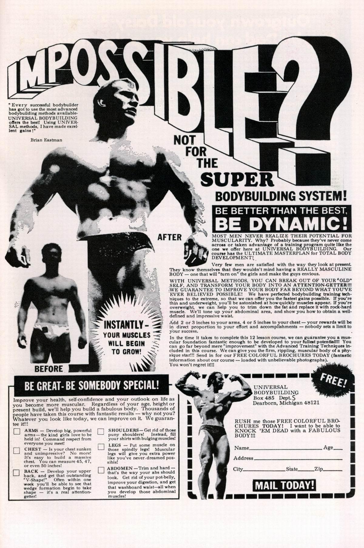 Detective Comics (1937) 450 Page 34